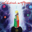 Venus Awakening Music CD