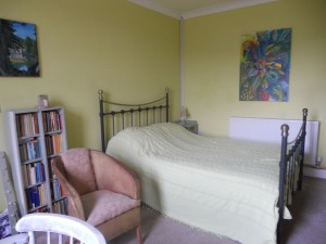 accommodation-berllan-las